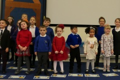 EYFS-KS1-Excellence-Assembly